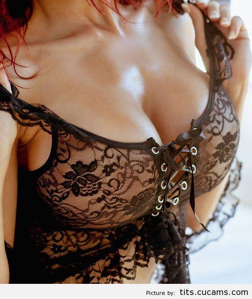 Tits Girlfriend Woman by tits.cucams.com