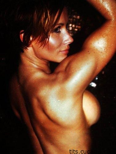 Tits Finnish Muscled by tits.cucams.com